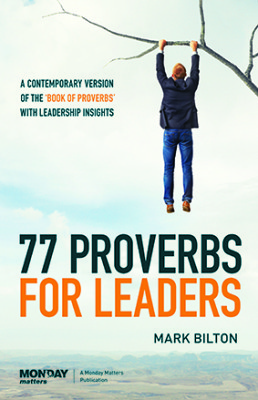 77 proverbs_front cover_small