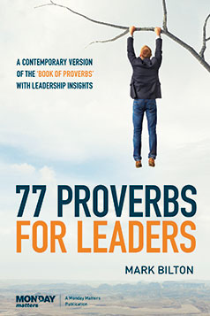 77-proverbs_front-cover_300dpi